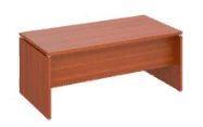 Стол для руководителя. Размеры: 160х80х75 - 11 500 руб. 180х90х75 - 13 000 руб. Возможно изменение конструкций, добавление различных элементов.