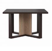 Стол для переговоров и заседаний. Цена: от 10 тыс.